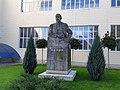 Бюст В. И. Ленина. Молкомбинат. (2).jpg