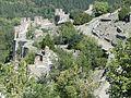 Велико Търново Bulgaria 2012 - panoramio (139).jpg