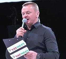 Владимир Сычёв.jpg