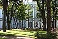 Внутренний двор зимнего дворца - panoramio.jpg