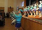 Во Владивостоке прошла отборочная игра КВН среди кадет и суворовцев 04.jpg