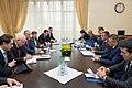 Встреча руководства Приднестровья и Молдавии 01 (29-10-2019).jpg