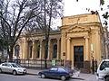 Вул. Дарвіна, 9 (фасад).jpg