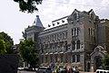 Вул. Маразліївська, 34а Будівля Селянського банку P1250414.jpg