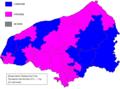 Выборы 2012 по кантонам Приморской Сены (I тур).png