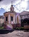 Высоко-Петровский монастырь 03.jpg