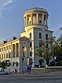В Севастополе (17967316255).jpg