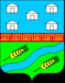 Герб Старобешево.png