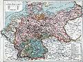 Германия, конец XIX века.jpg