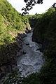 Гранитное ущелье реки Белая.jpg