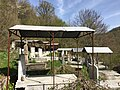 Гробишта во Костурино.jpg