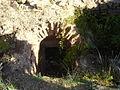 Гробница Хереон во Чашка 03.JPG