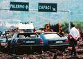 Дж. Фалконе. Терористично нападение на магистралата.png