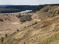 Долина реки Сылва.jpg