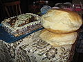 Домашній хлібець.jpg