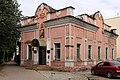 "Дом ""главный"" на улице Суркова.jpg"