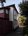 Дом жилой Курск ул. Большевиков 61 (фото 3).jpg