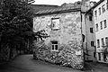 Дом жилой XVI века (Выборг) чб.jpg