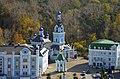 Екатеринбург Иоанно-Предтеченская церковь 2.jpg