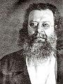 Епископ Оренбургский и Тургайский Аристарх.jpg