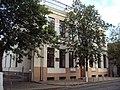 Жилой дом березовского Краснодар Russia 05.JPG