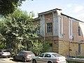 Жилой дом поручика М. М. Шуринова.JPG