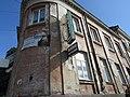 Житловий будинок, вул.Дністровська, 22.jpg