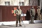 Заходи з нагоди третьої річниці Національної гвардії України IMG 2437 (33570050581).jpg