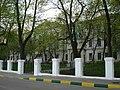 Здание Мариинского женского института.JPG