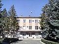 Здание администрации р. п. Кантемировка.jpg