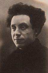 List Of Poets Wikipedia