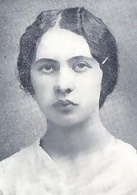 Зоська Верас. 1914.jpg