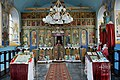 Иконостас - Св. Атанасиј Радиовски.JPG