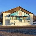 Ильинский. Церковь Илии Пророка - panoramio.jpg