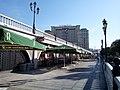 Итальянский ресторан на набережной - panoramio.jpg