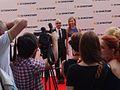 Кинотавр - 2014, Bondarchuk.jpg