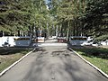 Кладбище в Соснево.jpg