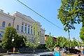 Комплекс споруд Національного університету імені Т. Г. Шевченка Київ.JPG