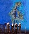 Концерт «Когда горы встречаются с морем» 08.jpg