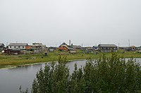 Круиз Якутск - Ленские столбы - Тикси - Якутск, 2017 (173).jpg