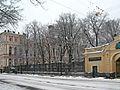 Ксенинский институт, сад03.jpg