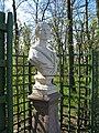 Летний сад. Траян2.jpg