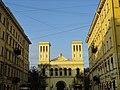 Лютеранская церковь Святого Петра.jpg