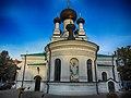 Магілеў, сабор Трох Сьвяціцеляў, foto 3 by futureal.jpg
