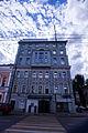 Малая Дмитровка, 11.jpg