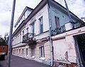 Малая Дмитровка, 12с2.jpg