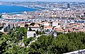 Марсель - panoramio (3).jpg