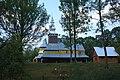 Миколаївська церква 130818 6201.jpg
