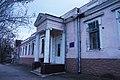 Миколаїв (1010) вул. Артилерійська, 6.jpg