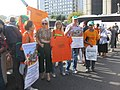 Митинг протеста против повышения пенсионного возраста (Москва, 22.09.2018) 01.jpg